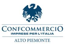 Imprese per l'Italia alto Piemonte