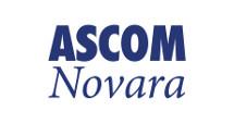 ASCOM Novara